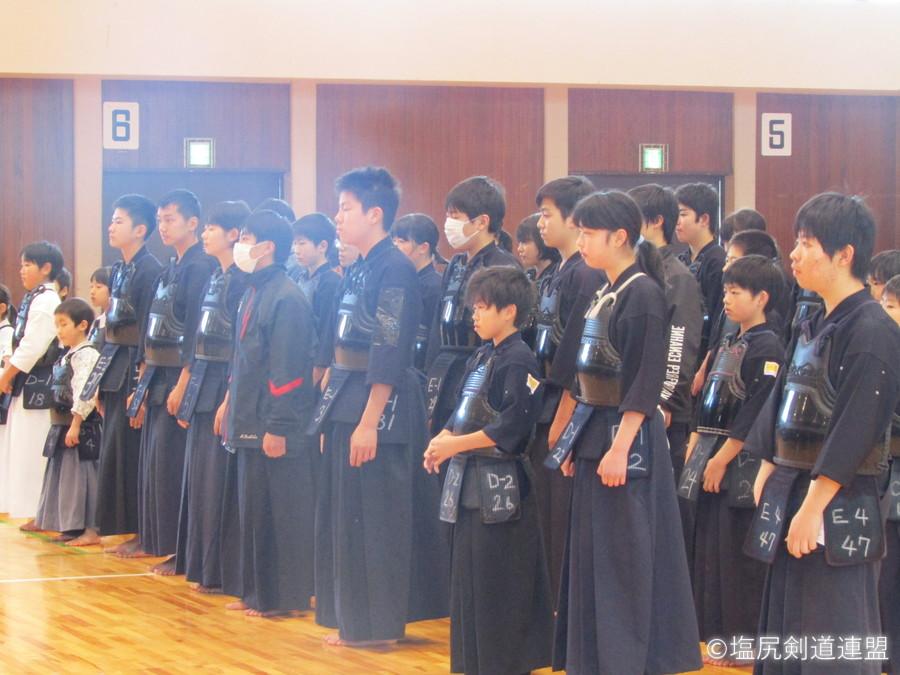 2020-02-02_級位審査会_038
