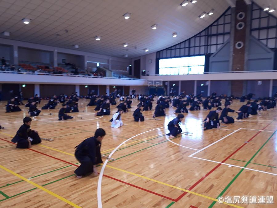 2020-01-04_稽古始め_008