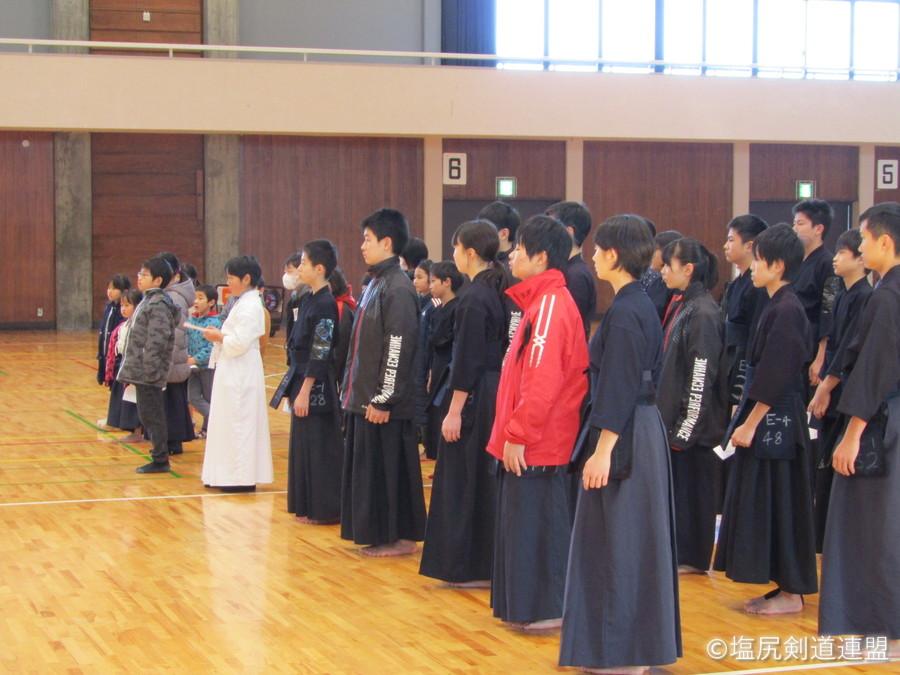 2020-02-02_級位審査会_024