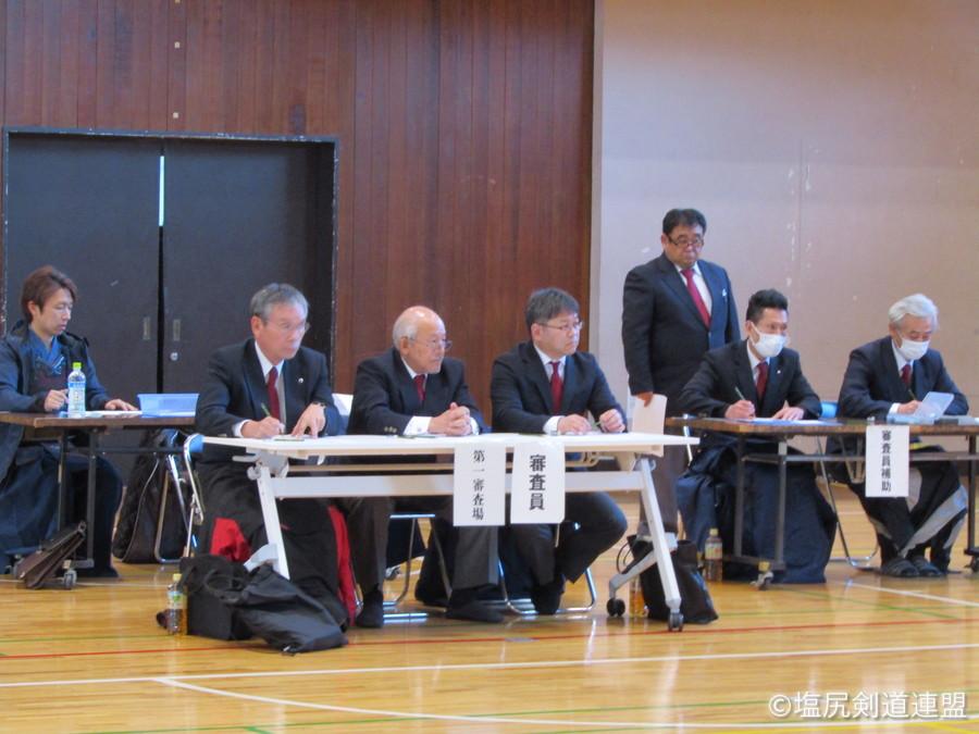 2020-02-02_級位審査会_018