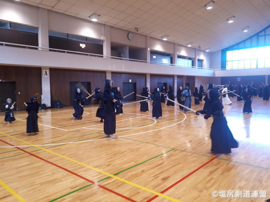 2020-01-04_稽古始め_034