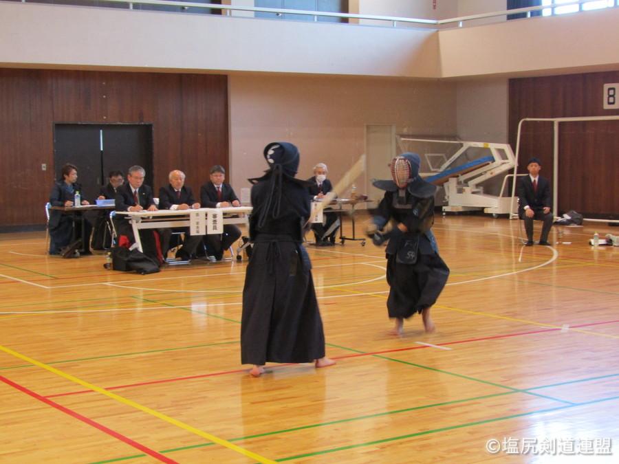 2020-02-02_級位審査会_016