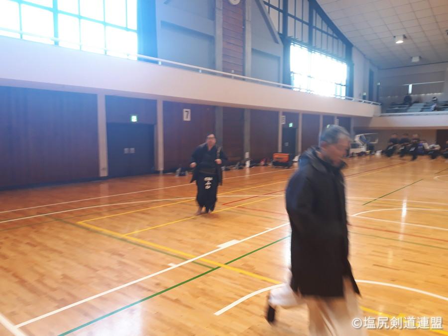 2020-01-04_稽古始め_005