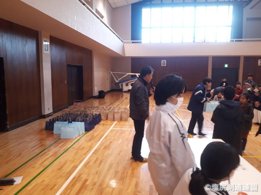 2020-01-04_稽古始め_040