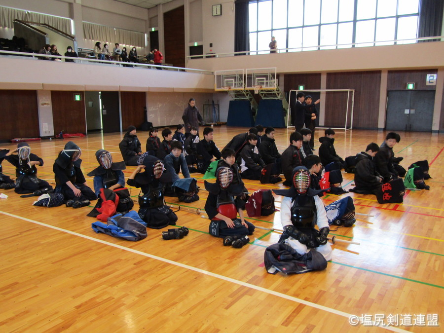 2020-02-02_級位審査会_006