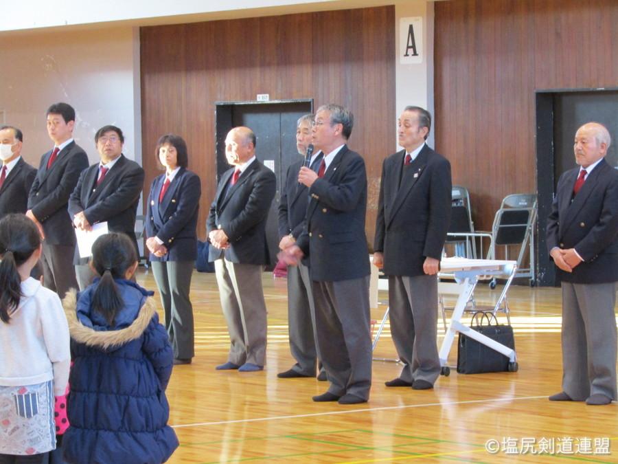 2020-02-02_級位審査会_032