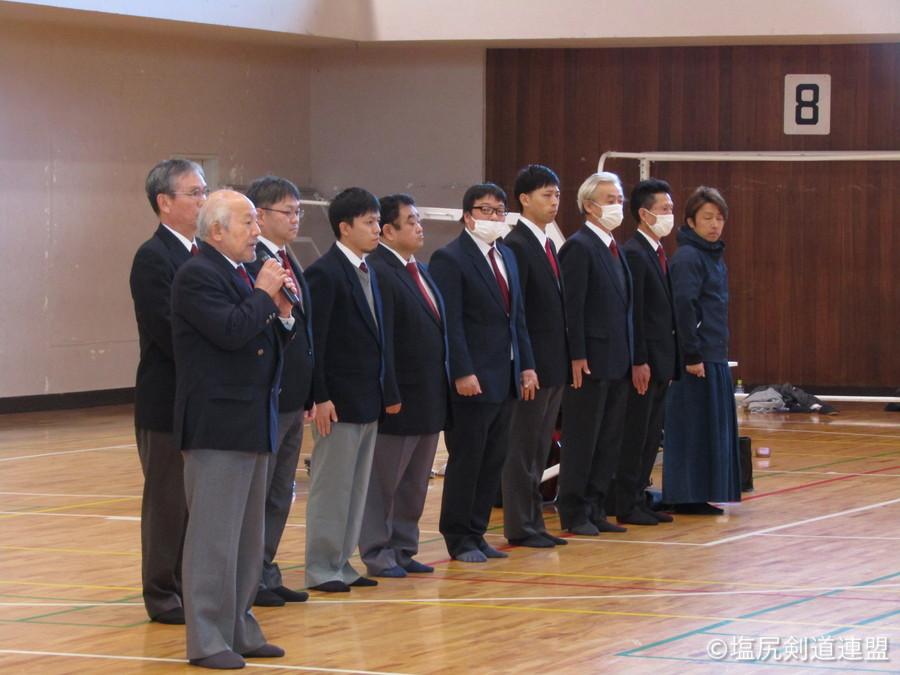 2020-02-02_級位審査会_025
