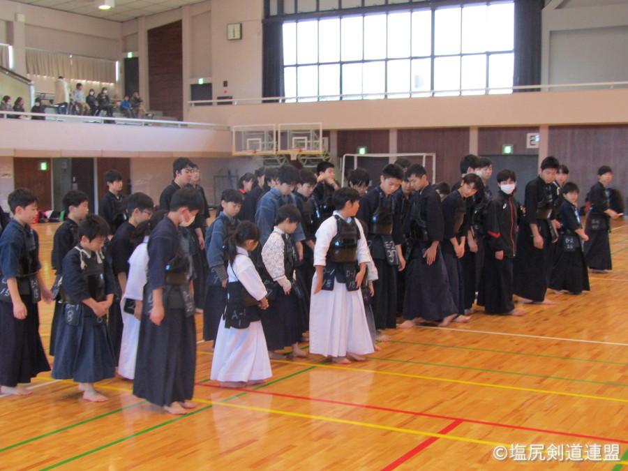 2020-02-02_級位審査会_033