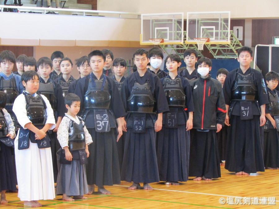 2020-02-02_級位審査会_002