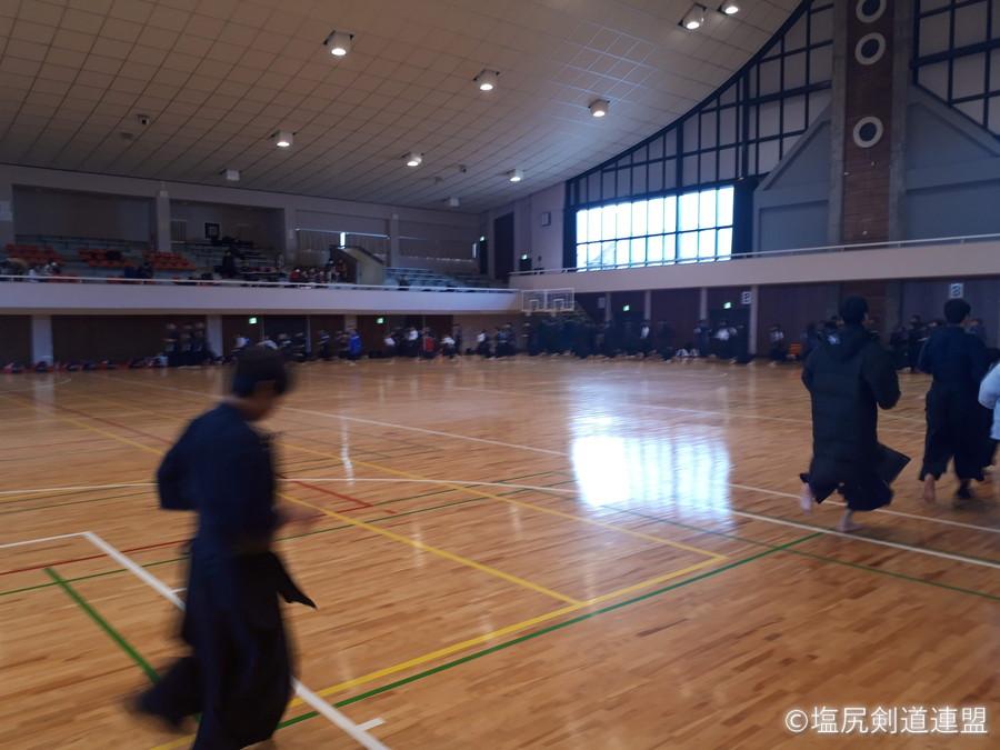 2020-01-04_稽古始め_004