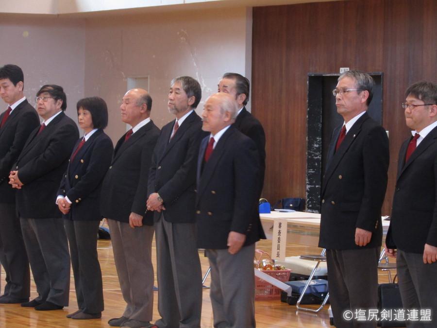 2020-02-02_級位審査会_005