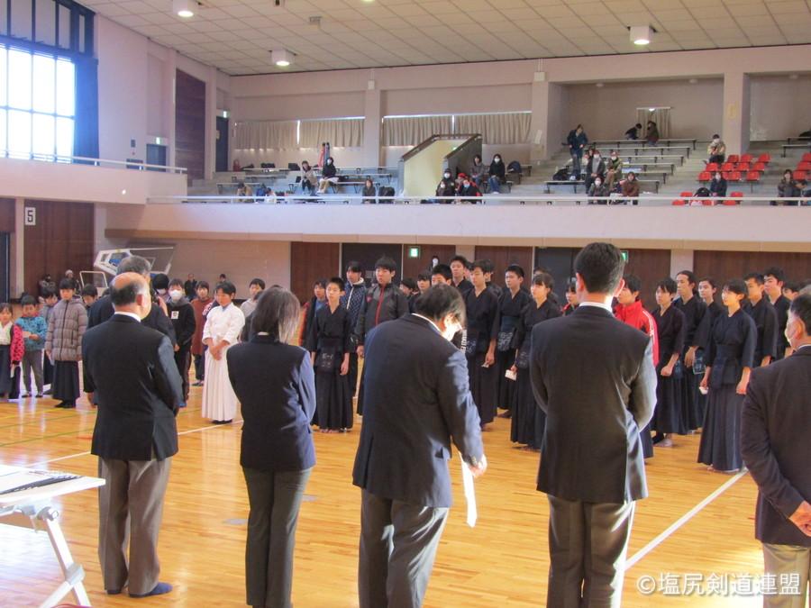 2020-02-02_級位審査会_029