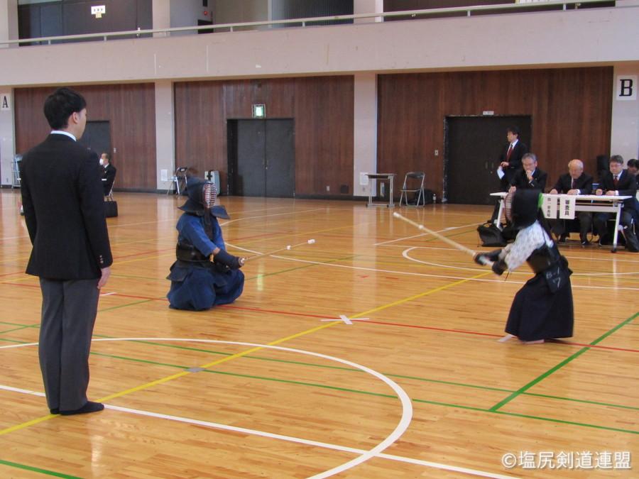 2020-02-02_級位審査会_007