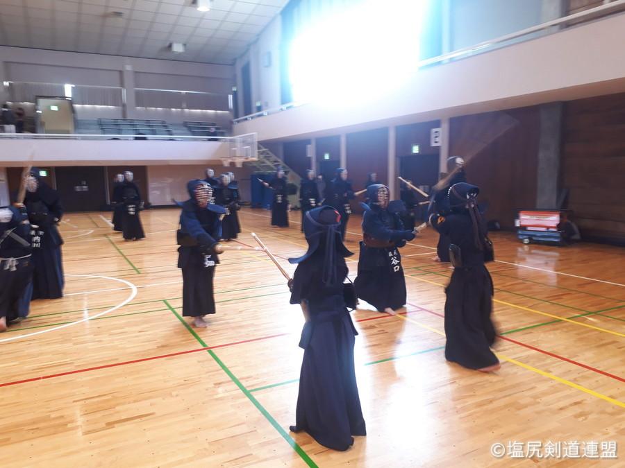 2020-01-04_稽古始め_027