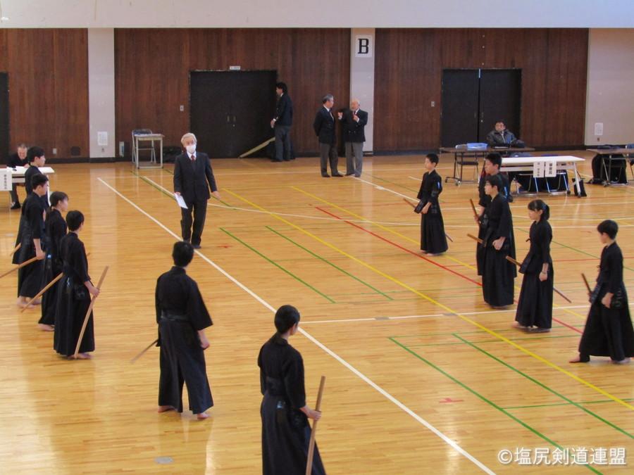 2020-02-02_級位審査会_021