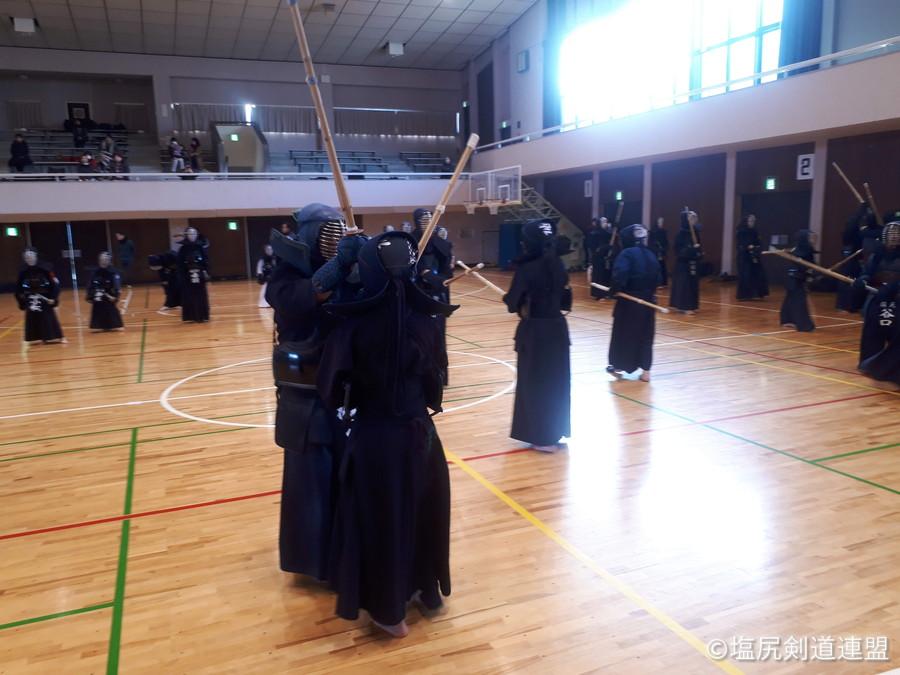 2020-01-04_稽古始め_025