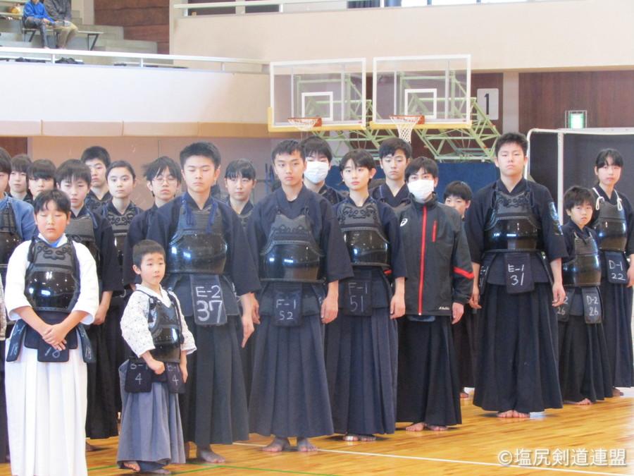 2020-02-02_級位審査会_003