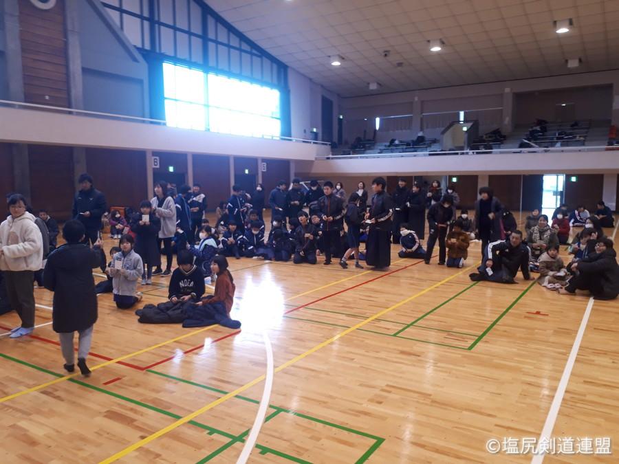 2020-01-04_稽古始め_042