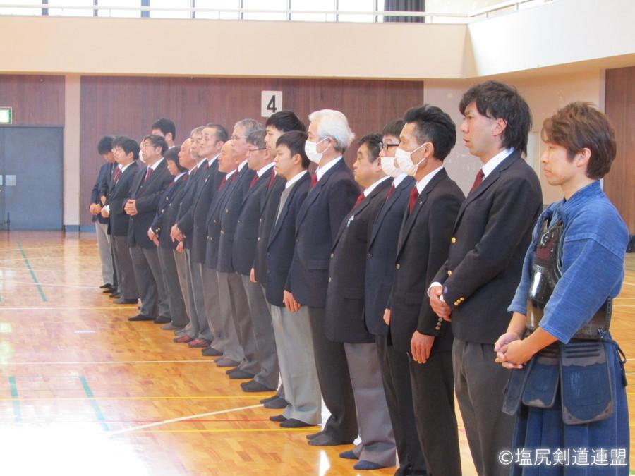2020-02-02_級位審査会_004