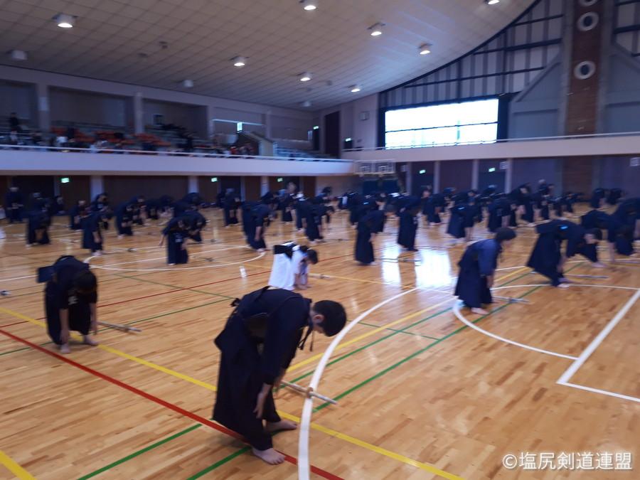 2020-01-04_稽古始め_010