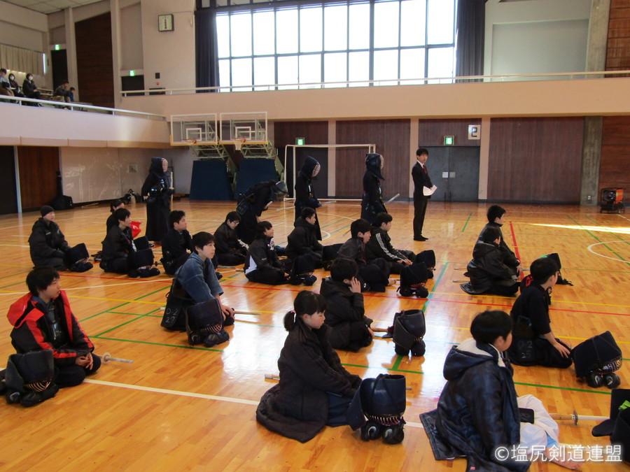 2020-02-02_級位審査会_020