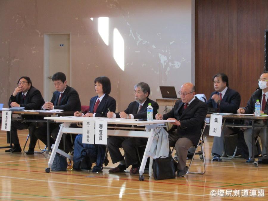 2020-02-02_級位審査会_011