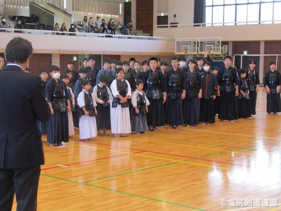 2020-02-02_級位審査会_001
