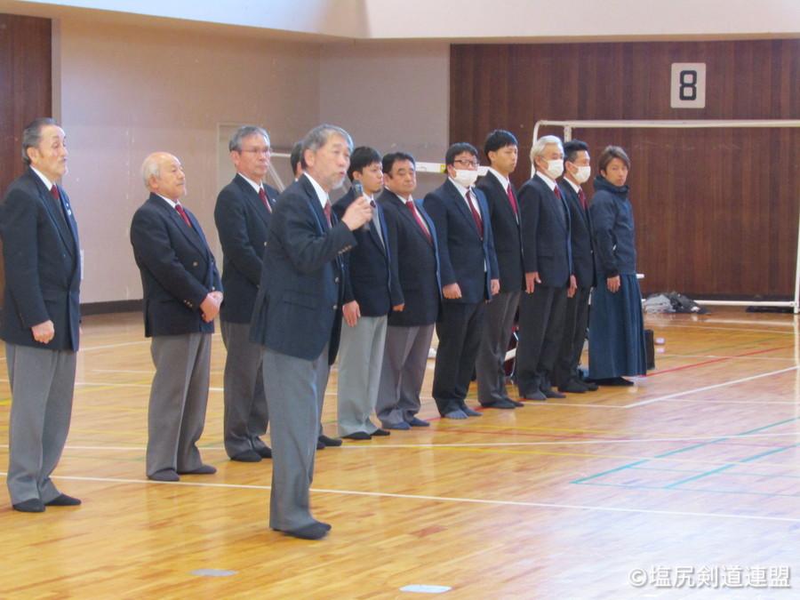 2020-02-02_級位審査会_027