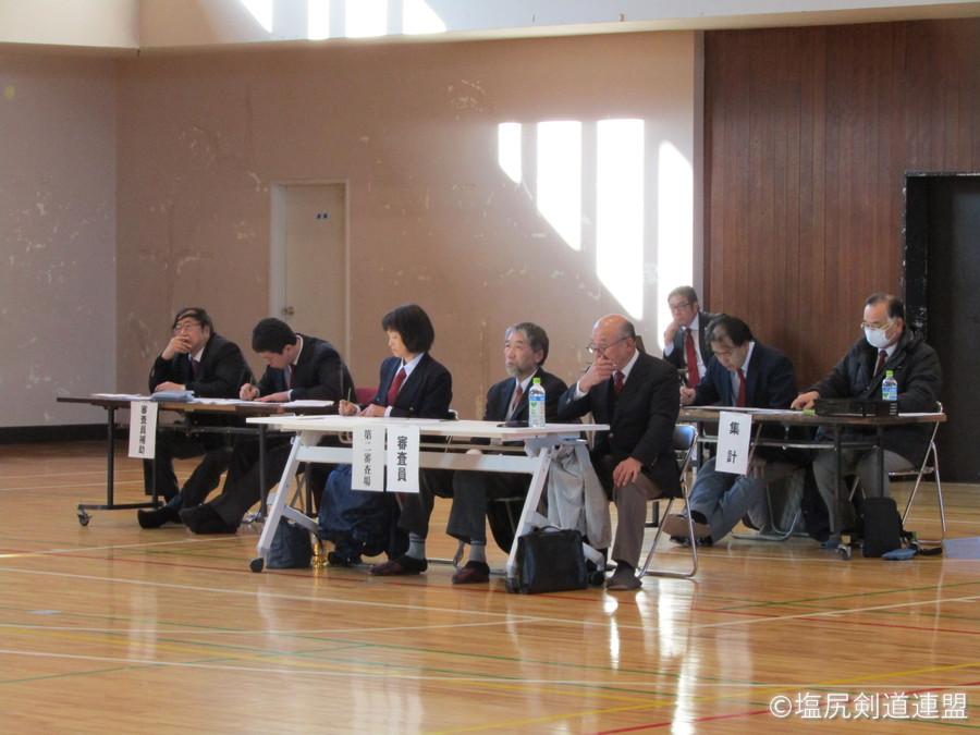 2020-02-02_級位審査会_019