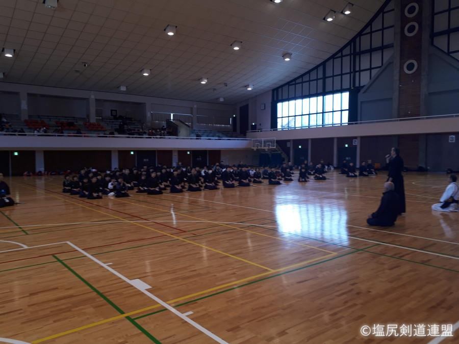 2020-01-04_稽古始め_006