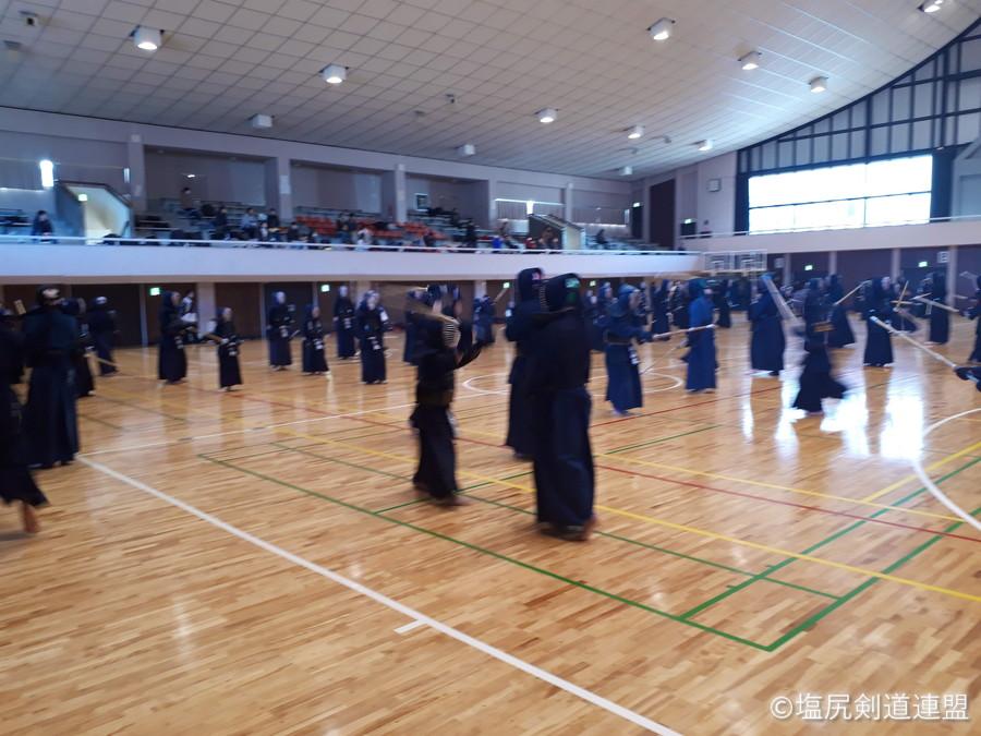 2020-01-04_稽古始め_017