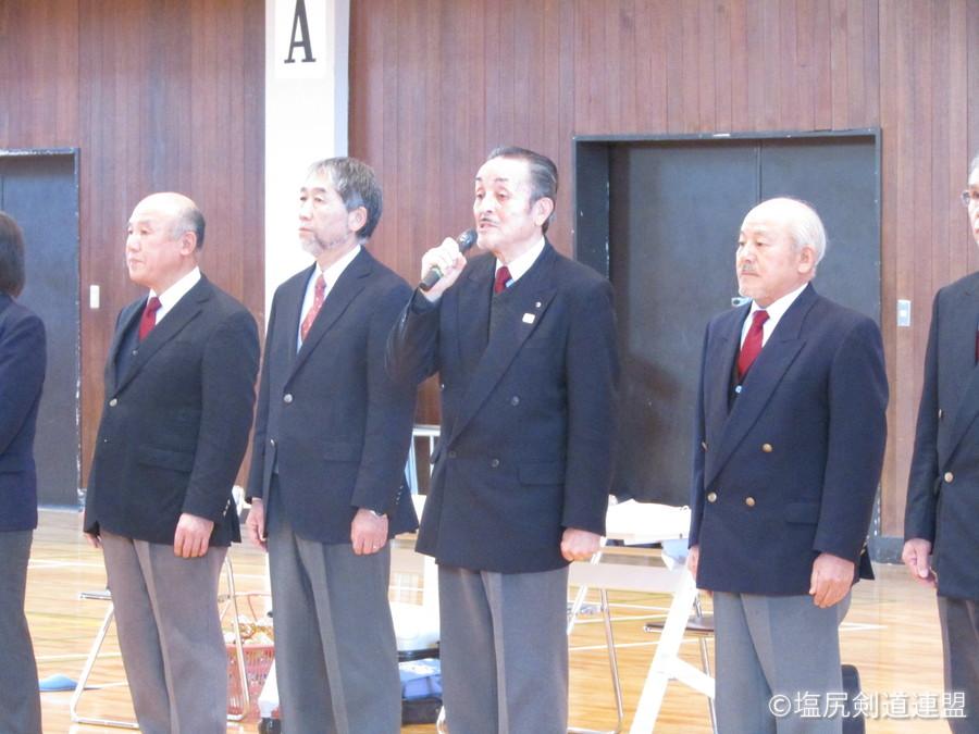 2020-02-02_級位審査会_036
