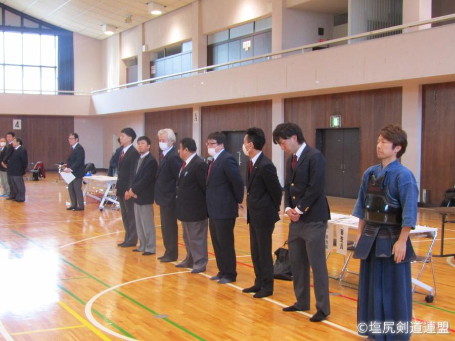 2020-02-02_級位審査会_034
