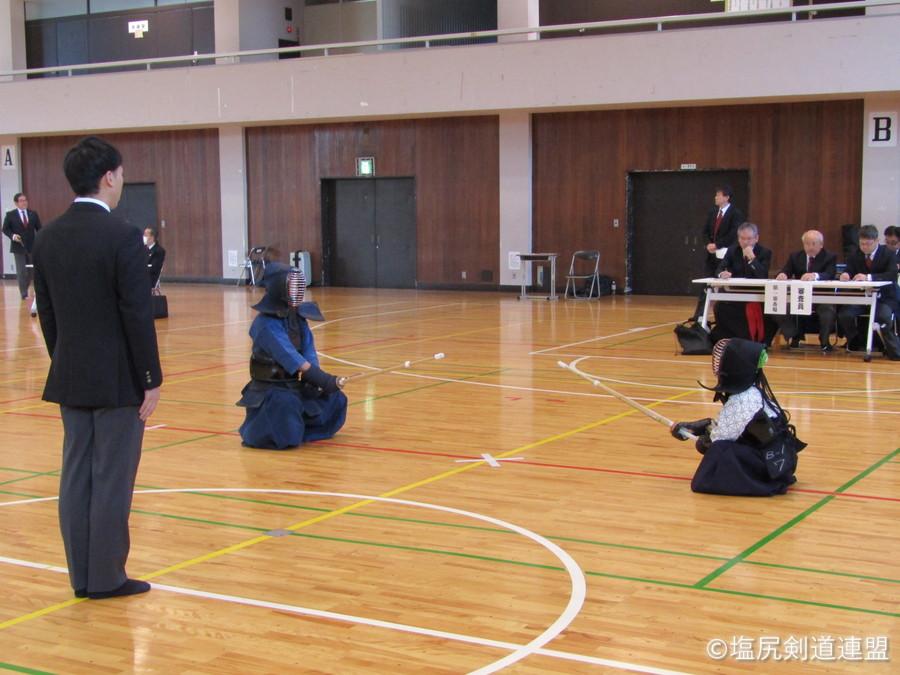 2020-02-02_級位審査会_008