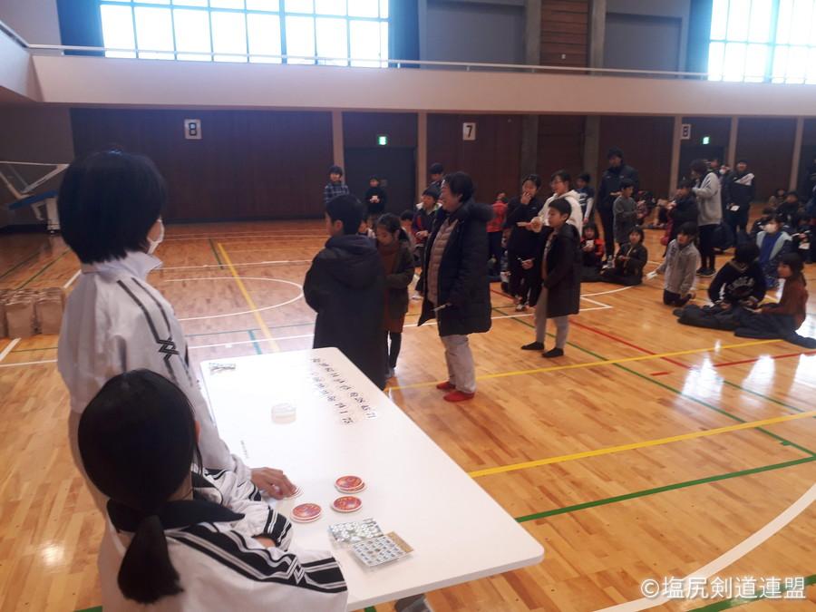 2020-01-04_稽古始め_039