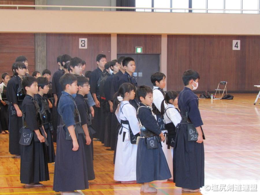 2020-02-02_級位審査会_040