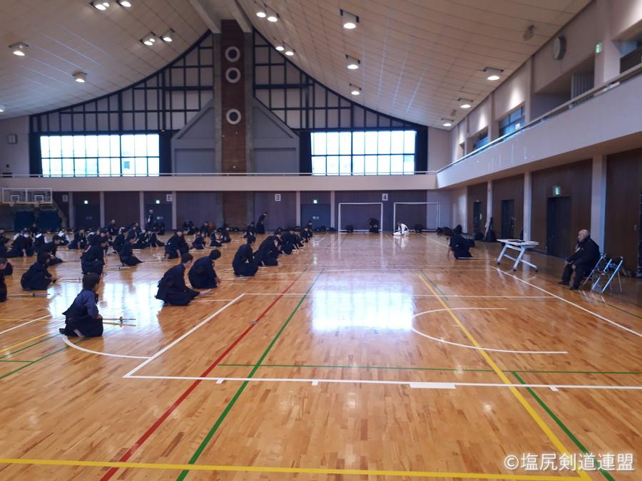 2020-01-04_稽古始め_009