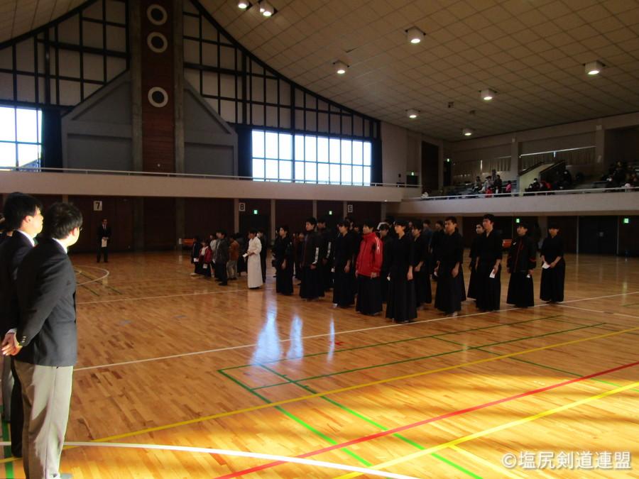 2020-02-02_級位審査会_022