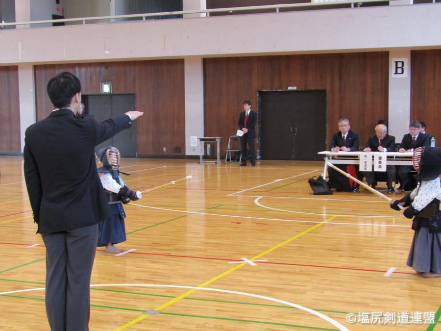 2020-02-02_級位審査会_012