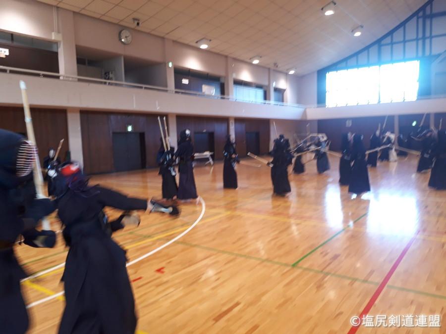 2020-01-04_稽古始め_035