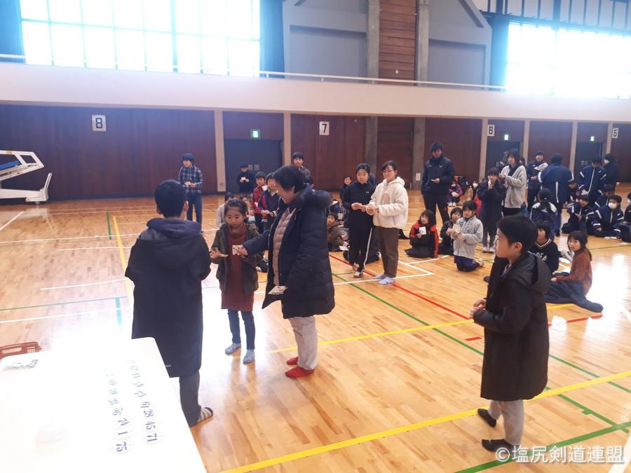 2020-01-04_稽古始め_041