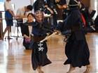 第55回 塩尻市民体育祭夏季大会のご報告