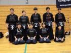 第32回市区町村対抗剣道大会のご報告