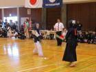 第61回 塩尻市武道大会剣道競技のご報告