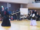 第48回 塩尻市少年柔剣道大会《剣道競技》のご報告