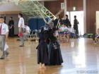 第56回 塩尻市民体育祭夏季大会のご報告