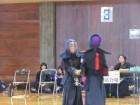 第58回 塩尻市民体育祭夏季大会のご報告