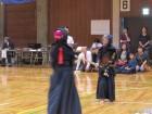 第59回 塩尻市武道大会剣道競技のご報告