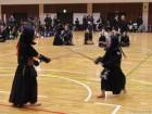 第32回 塩尻市剣道錬成大会のご報告