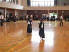 第60回 塩尻市民体育祭夏季大会のご報告